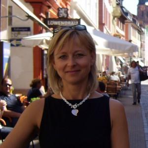YvonaSzendiuch- Rocher